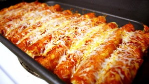 chickenenchilada_acererak