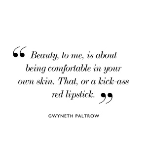 beauty-quote-11