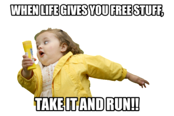 free-meme-images-1-500x333